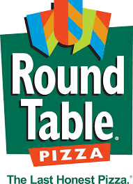 Family Dine-Out Night at Round Table Clubhouse